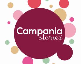 logo_campania_stories_2