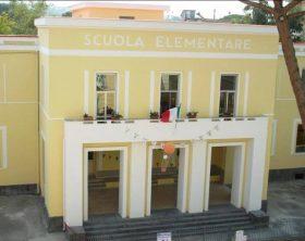 scuola-13-12