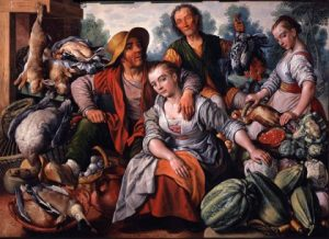 beucklaer-mercato-1566-fb-420x305