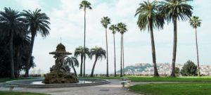 fontana-e-belvedere-420x189