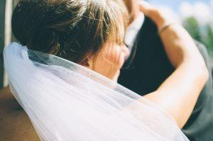fotografia-di-matrimonio-cosa-la-rende-perfetta