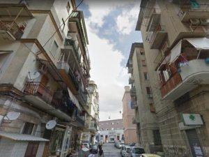 appartamento_in_vendita_a_napoli_na_7200010521991989771