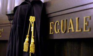 aula_tribunale1
