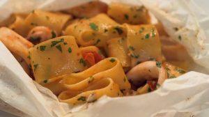 calamarata-ricetta-maxw-654