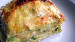 lasagne-verdure-bimby