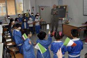 1-il-benvenuto-nella-scuola-primaria-san-giuseppe-di-barra-na