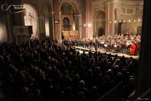 community_concert