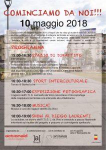 evento-agente0011-napoli11maggio
