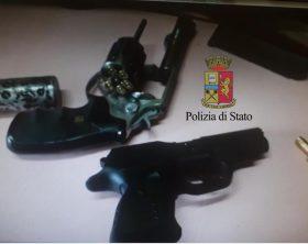 foto-pistole