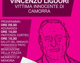 inaugurazione-piazza-vincenzo-liguori