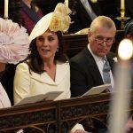kate-middleton-dress-royal-wedding-2018