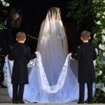 kids-royal-wedding-2018-pictures