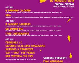 napoli-scuola-di-cinema18-1