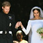 royal-wedding-prince-harry-meghan-markle-leave-chapel-jpg-jpg_12096480_ver1-0_640_360