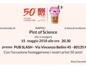 sezioni_save-the-date_pint-of-science-1