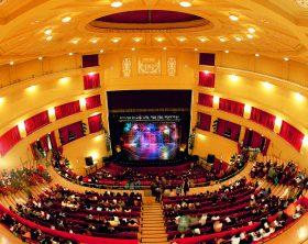 teatro-augusteo