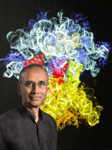 Nobel Prize winner/Illuminating Atoms