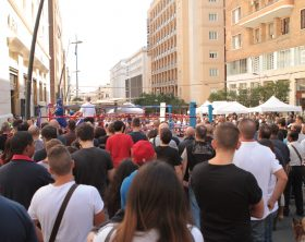 boxe-in-piazza