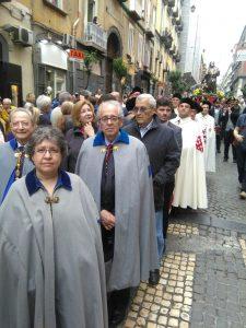 foto-processione-san-gennaro