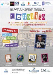 locandina-villaggio-della-legalita-e-sport-def