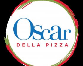 oscar-della-pizza-def