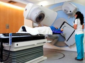 radioterapia-knbb-u43170258822312yyd-593x443corriere-web-sezioni