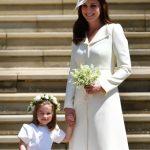 royal-wedding-2018-kate-middleton-and-family-thekit-ca-featurenew-1-491x592