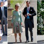 royal-wedding-2018-guests-middleton-1-1526723068