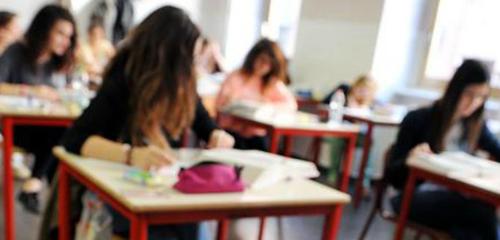 scuole-superiori-scuola