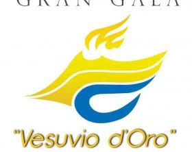 vesuvio-doro