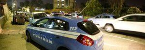 3399218_1054_polizia_ponticelli
