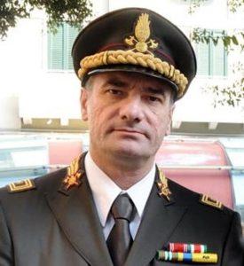 comandante-emanuele-franculli
