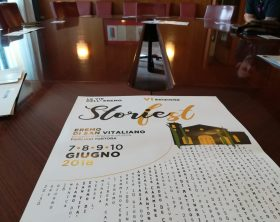 conferenza-stampa-storie-fest-5