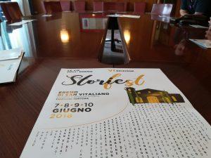 conferenza-stampa-storie-fest-5