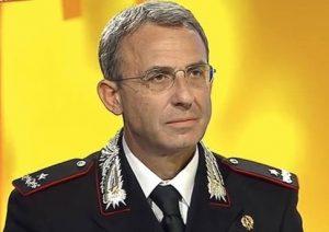 generale-sergio-costa-02