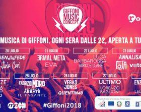 giffoni-live-2018