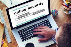 proteggere-i-dati-personali-online