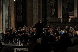 scarlatti-per-tutti-2_ph-dario-lapegna