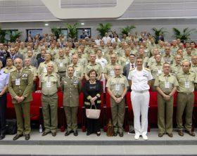 stati-generali-della-logistica-militare-foto-di-gruppo-dei-partecipanti