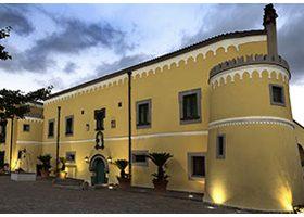 castello-matrimoni-napoli3
