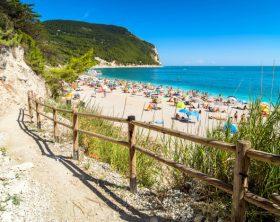 classifica-spiagge-belle-italia