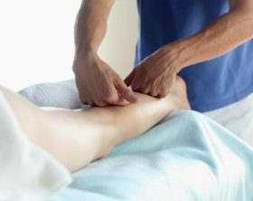 foto-per-scuola-massaggiatori-1110