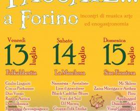locandina-manifesto-spf2018