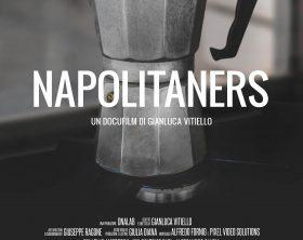 napolitaners-locandina-lr