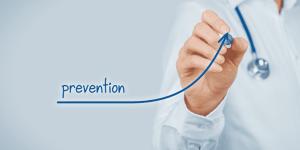 prevenzione-primaria-esempi-600x300