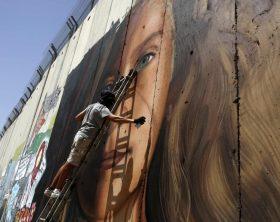 ahed-tamini-murales