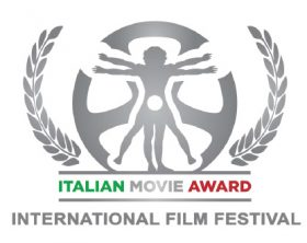 italian-movie-award