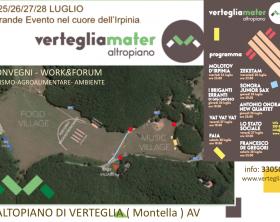 manifesto-evento-verteglia-mater_avellino