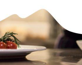 scienze-gastronomiche-mediterranee