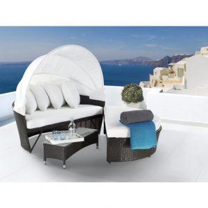 divano-coperto-da-giardino-in-rattan-marrone-sylt-lux-p-738383-2281297_1